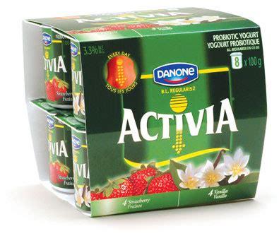 best probiotic yogurt brands image gallery probiotic yogurt