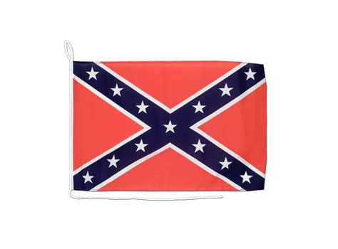 boat flags us usa southern united states boat flag 12x16 quot royal flags