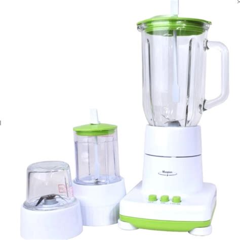 Maspion Blender Mt 1206 Blender harga blender maspion mt 1206 archives harga electronic