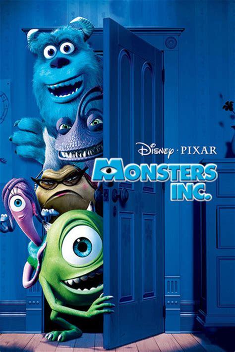 filme stream seiten monsters inc monsters inc movie review film summary 2001 roger