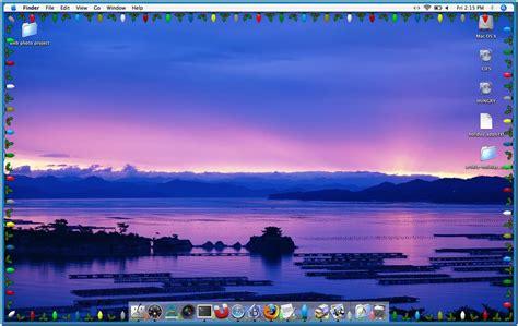 holiday lights screensavers free pin ubuntu matrix wallpaper wallpapers on pinterest