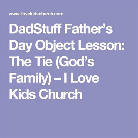 day sunday school lessons 1586 best images about sunday school ideas on