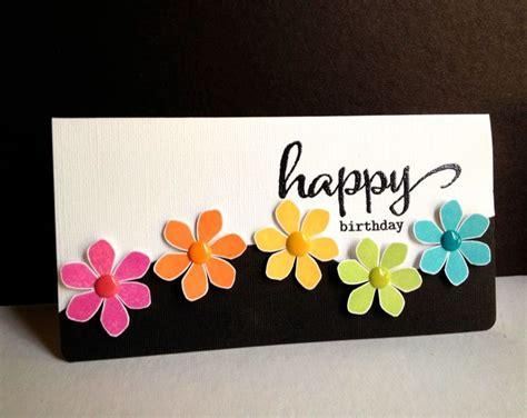 happy birthday beautiful design happy birthday greeting cards animation birthday ecards