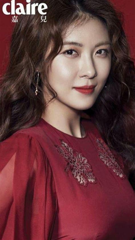 korean actress ji won 932 best ha ji won images on pinterest korean actresses