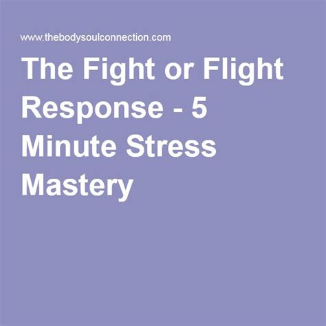 five minutes to impact the flight of the comanche books the 25 best ideas about fight or flight response on