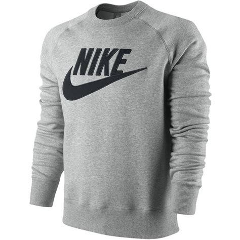 Jaket Zipper Hoddie Sweater Parental Advisory nike limitless brushed crew s sweatshirt