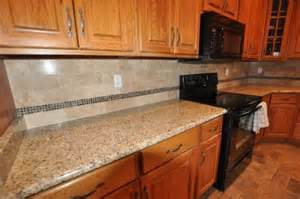 backsplash in kitchen pictures best free home design