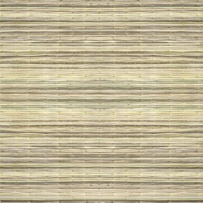 sand paint wallpaper fabrics