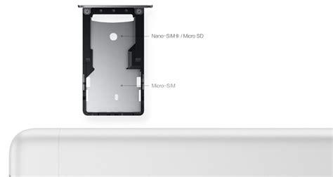 Xiaomi 3s 2 16 buy xiaomi redmi 3s 2gb ram 16gb rom redmi 3s price