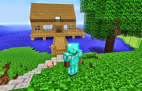 minecraft full version free game download minecraft pc full version free download free
