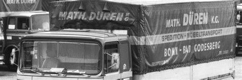 möbel cuxhaven spedition m 246 beltransport rheumri