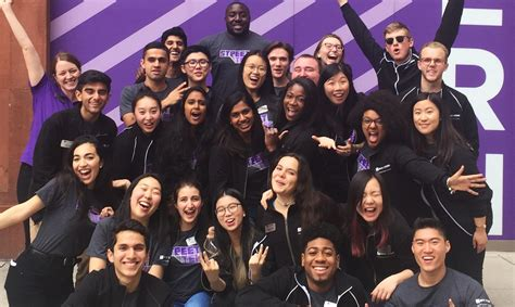 Nyu Mba Scholarships by Undergraduate College Team Nyu