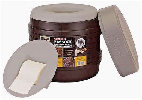 boat potty outdoor portable toilet tent cing porta potty travel
