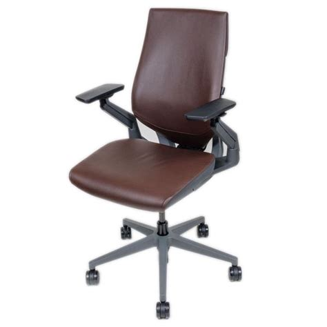 steelcase gesture chair adjustments the best office chair of 2018 reviews