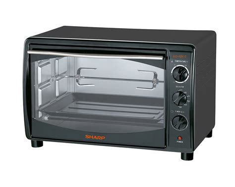 Oven Sharp Eo 28lp K sharp electric oven with convection eo 42k 2 elaraby