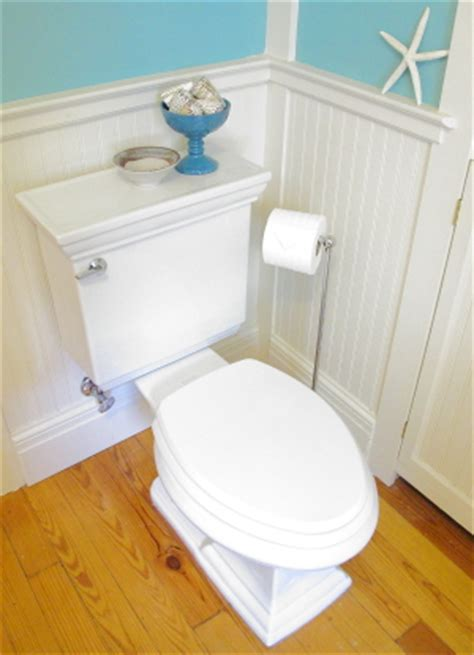 simple bathroom upgrades blog homeandawaywithlisa