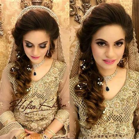 hair styles pakistan 1000 ideas about pakistan wedding on pinterest pakistan