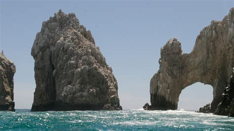Heartbroken Los Cabos by Cabo San Lucas Vacations 2017 Package Save Up To 603