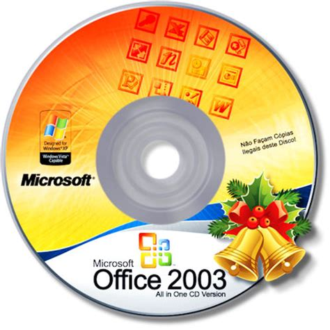 Berapa Cd Microsoft Office microsoft office professional 2003 sp3 activated eng rus update 01 02 2016 sadeempc