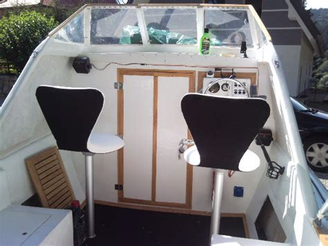 diy boat seats how to and diy building plans
