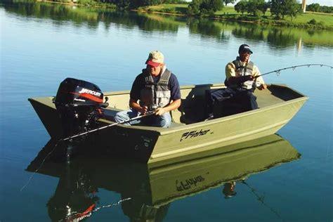all welded jon boats research fisher boats 1654 l all welded jon jon boat on