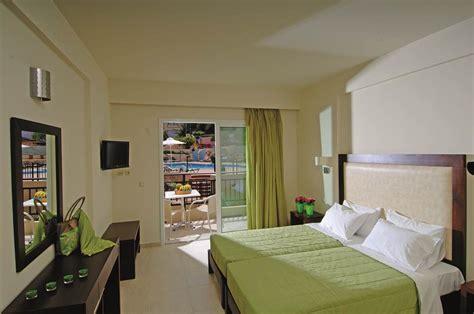 rainbow appartments rainbow apartments cheap holidays to rainbow apartments