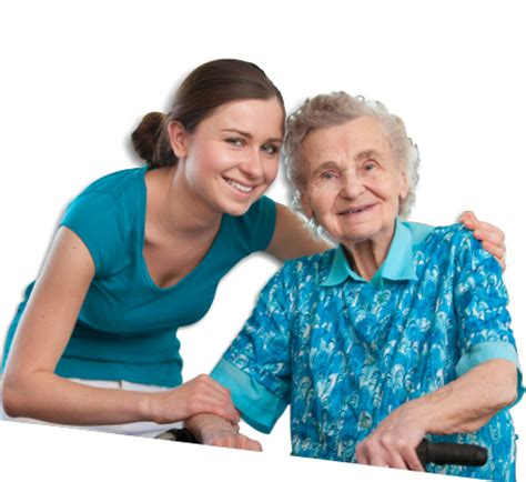 able home health care home health services in