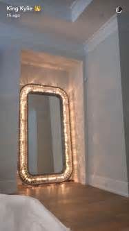 Mirror For Bedroom Pinterest The World S Catalog Of Ideas