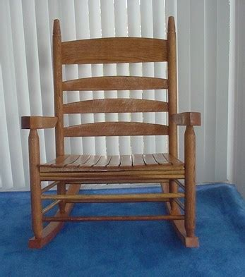 Oversized Wooden Chair oversized wide wooden rocking chairs for outdoor or