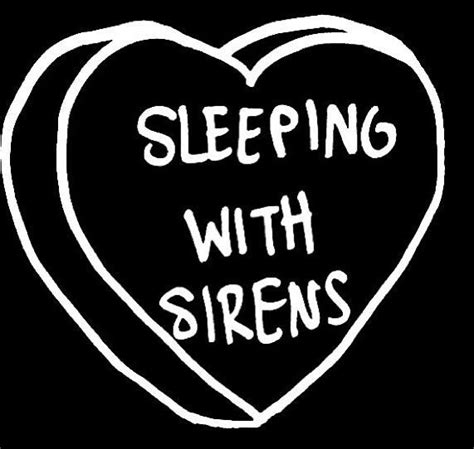 swing life away sleeping with sirens 22 best images about sleeping with sirens on pinterest