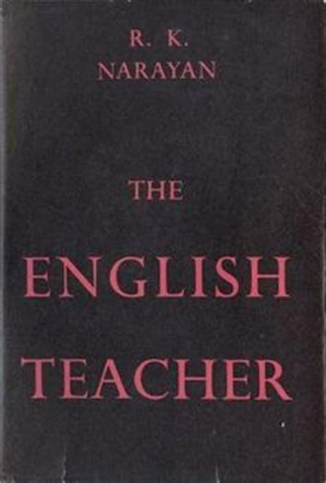 biography english teacher the english teacher wikipedia