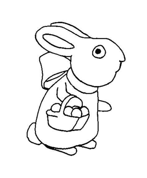 large coloring pages of animals big coloring pages