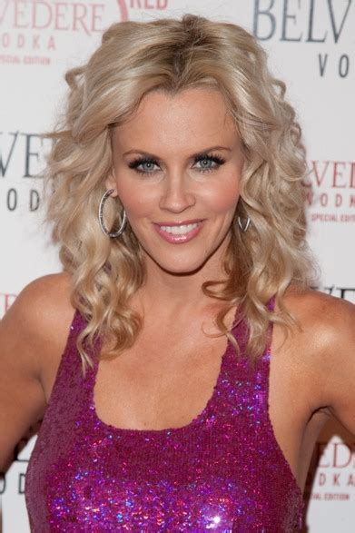 what color is jenny mccarthys hair i 2015 jenny mccarthy hair 2015 black hairstyle and haircuts