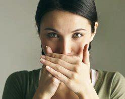 Umum Membersihkan Karang Gigi mulut bau audy dental