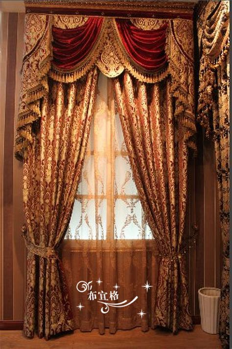 luxurious drapes luxurious fabric picture more detailed picture about