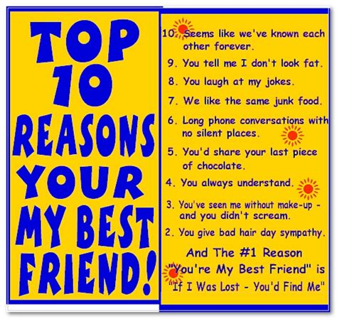 best friend poems that make you cry best friends forever poems that make you cry best friends