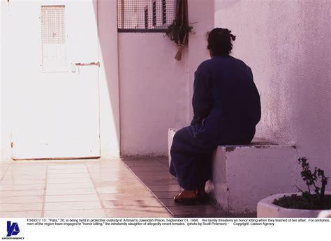 shamed the honour killing 0753541548 honor killings or shame killings in asia