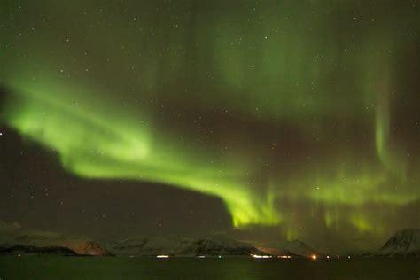 polarlichter wann polarlicht volkssternwarte hannover e v