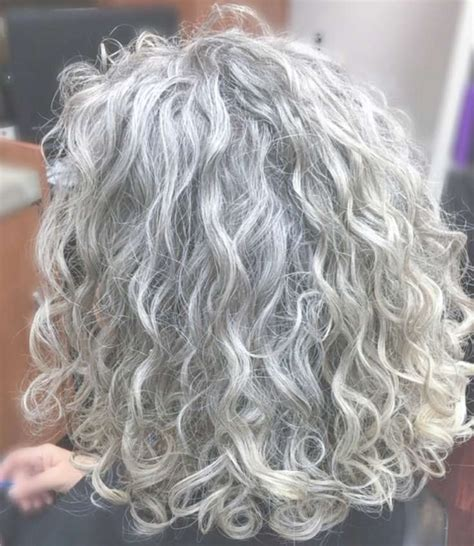 medium haircuts gray hair 25 best collection of medium hairstyles for gray hair