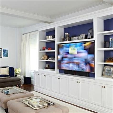 built in cabinets eclectic living room chango co built in media cabinets contemporary living room