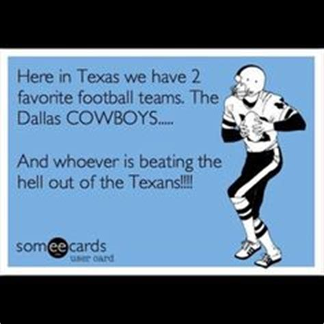 bears toilet seat coincidence houston texans memes places to visit