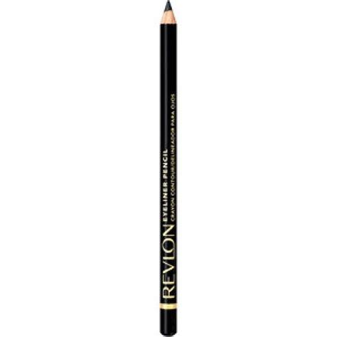 Eyeliner Pencil Revlon 10 eyeliners inr 500 missmalini