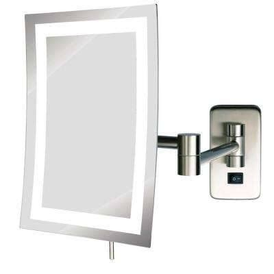 Movable Bathroom Mirrors by 15 Best Collection Of Movable Mirrors