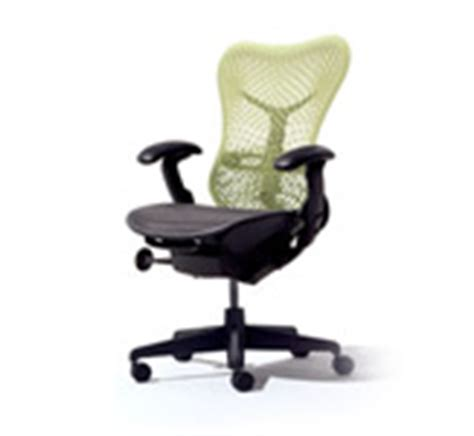 herman miller mirra chair replacement parts herman miller mirra chair parts authorized retailer and