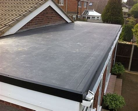 25 best ideas about flat roof on flat roof