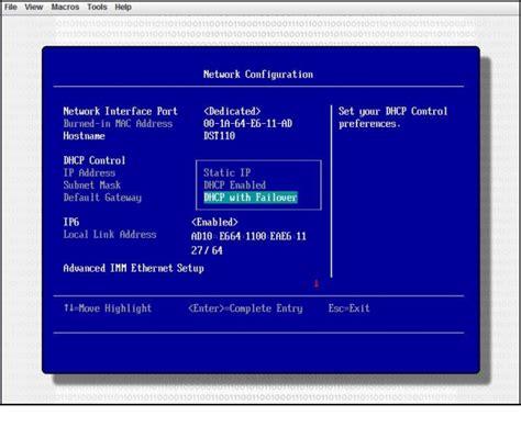 sys config apk how to access system configuration utility lenovo apk mod free apk