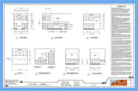 House Layout Maker 301 moved permanently