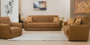 ta set 3pc free shipping ta 3 pc casual sofa set