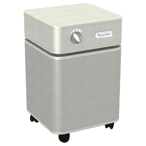 hepa filter for bedroom austin air hm402 bedroom machine air purifier hepa