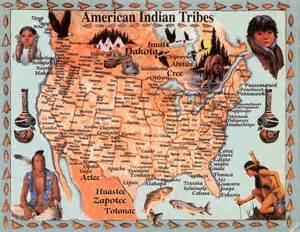 american tribe map of america il grande olocausto dei nativi americani il terzo orecchio